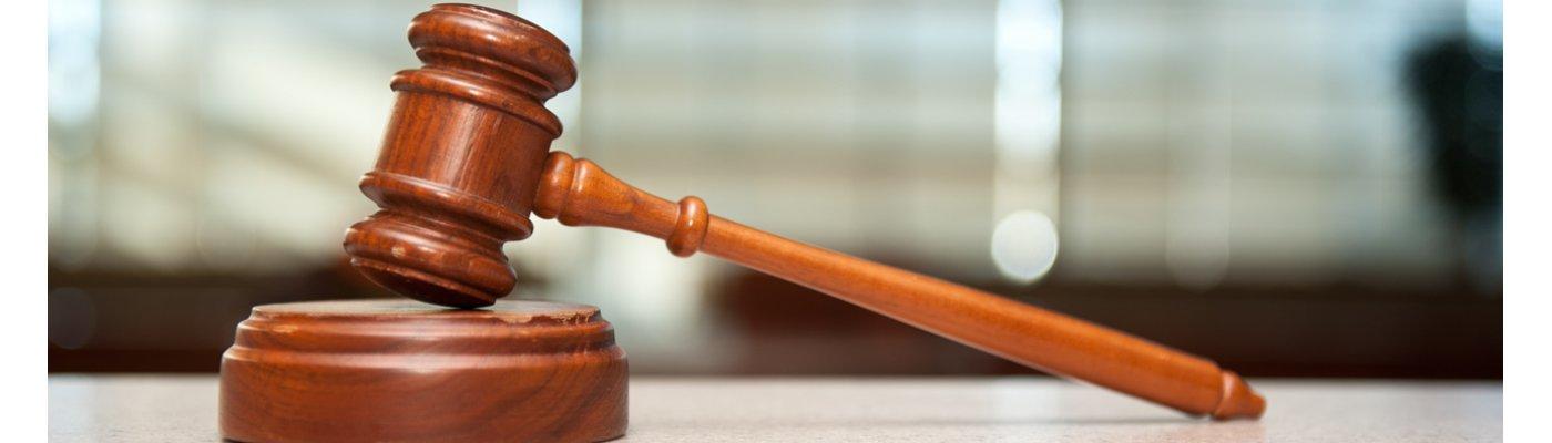 Derecho Legal Empresarial foto 5