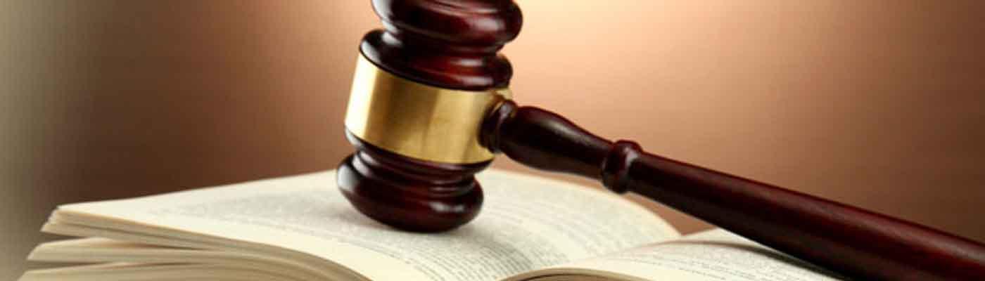 Derecho Legal Empresarial foto 9