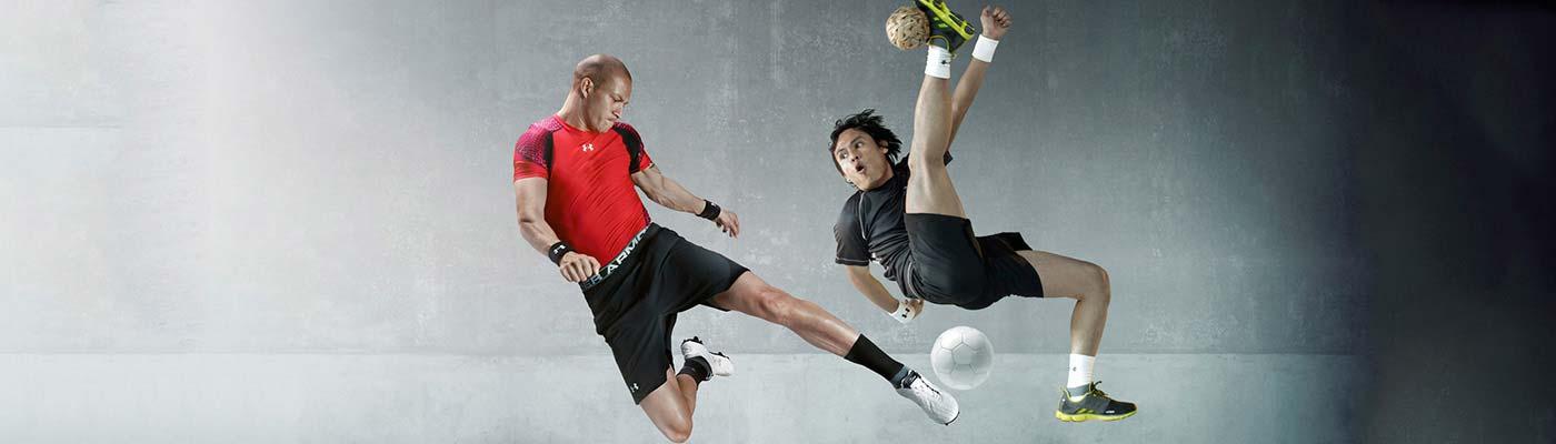 Deportes foto 10