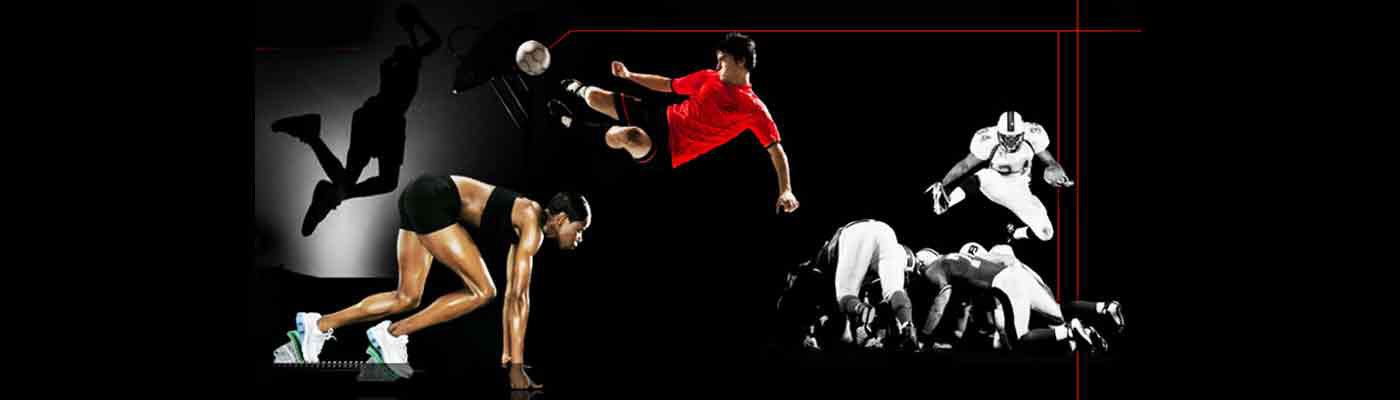 Deportes foto 2