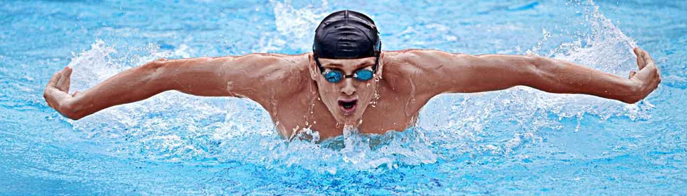 Deportes foto 20