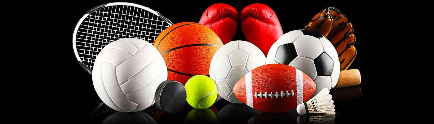 Deportes foto 8