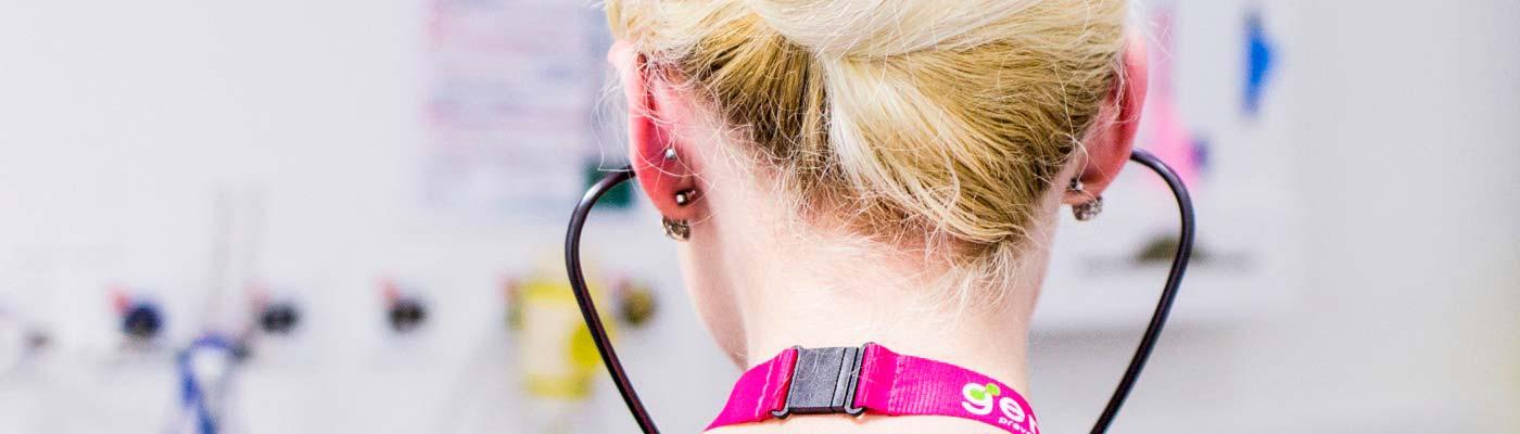 Sanidad Salud foto 10