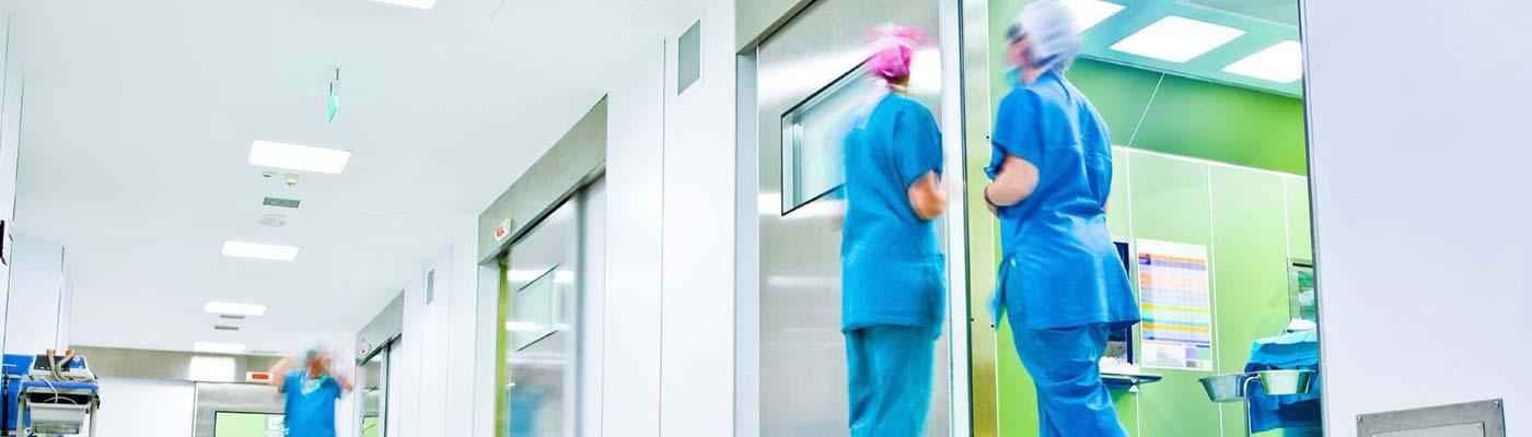 Sanidad Salud foto 11