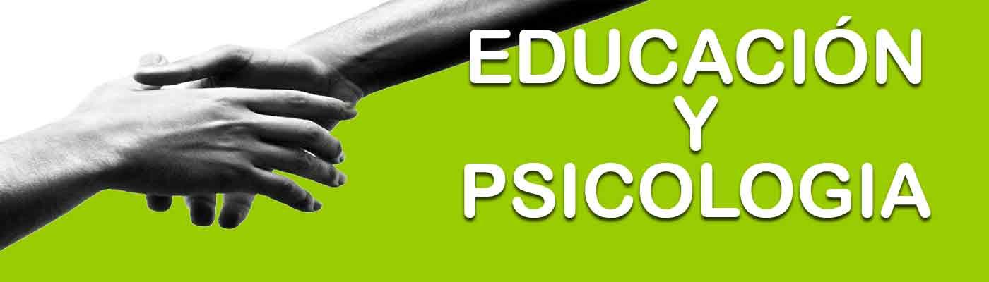 Educación Magisterio Cultura foto 3