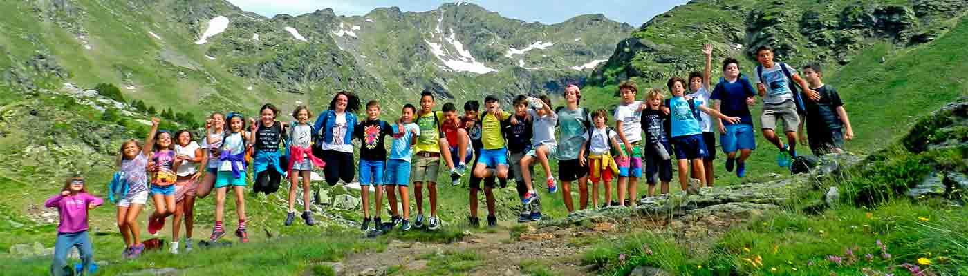 Inglés Para Niños y Jovenes foto 3