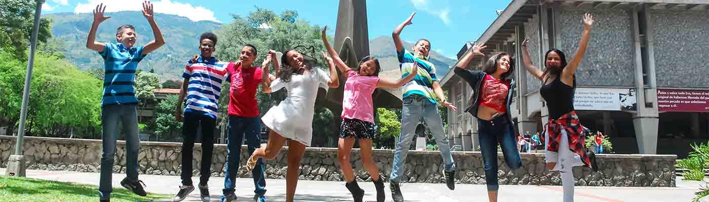 Inglés en Verano foto 4