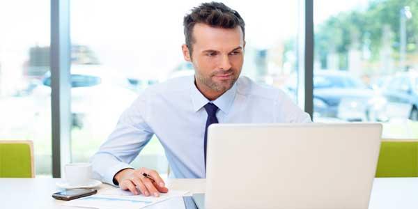 de Administración Empresas Economia. La gestión ágil de los procesos administrativos hacen una empresa competitiva.