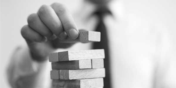 Masters Postgrados de Inmobiliaria y Construcción. Aprenderás a realizar todas las tareas relacionadas con la construcción y sus fases en el proceso de obra.
