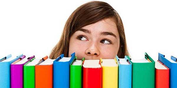 Masters Postgrados de Educación Magisterio Cultura. Te encontrarás con una gran variedad de cursos que se caracterizan por ser de los más demandados, entra y aprende enseñando