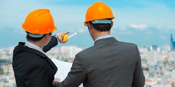 de Inmobiliaria y Construcción. En esta categoría encontrarás todos aquéllos cursos que te llevarán a ser un experto en construcción e Inmobiliaria.