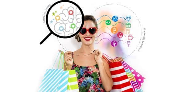 Masters Postgrados de Marketing y Ventas. Un experto en marketing sabe llegar al consumidor adecuándose a su preferencias, el mundo empresarial necesita estos expertos para llevar sus proyectos de expansión comercial.