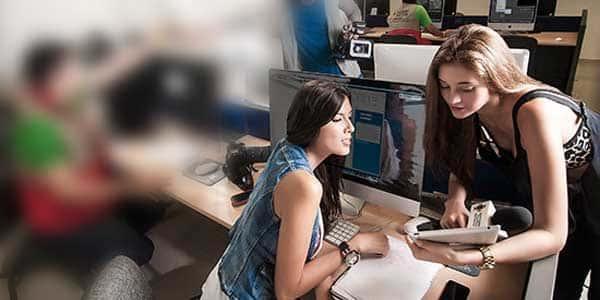 de Periodismo y Comunicacion. Nuestros cursos te ayudarán a interpretar los nuevos lenguajes de la comunicación.