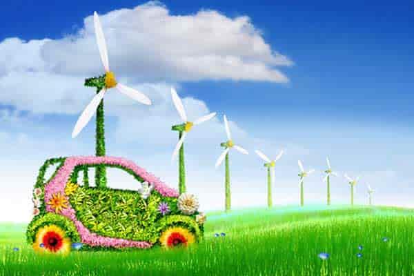 DOBLE MÁSTER EN ENERGÍAS RENOVABLES Y AUTOMATIZACIÓN INDUSTRIAL