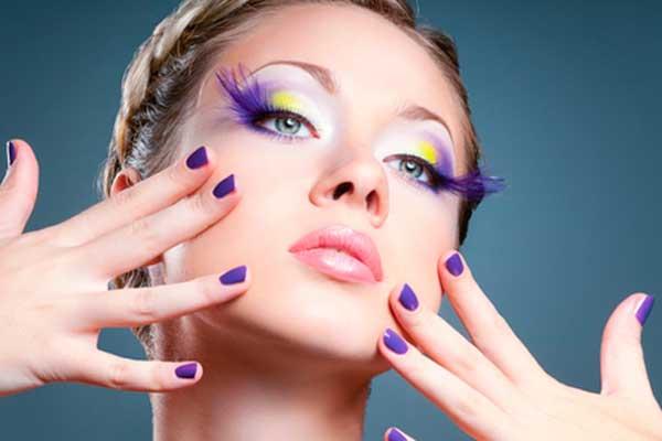 837b2f4a3 Curso de Técnico en Caracterización y Maquillaje Profesional en Vigo