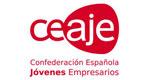 Ceaje - Adalid