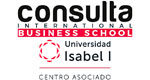 Consulta International School