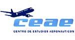 Curso Auxiliar de Vuelo Tripulante de Cabina de Pasajeros Azafata de Vuelo TCP