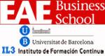 Programa Superior en Marketing Digital y Comercio Electrónico