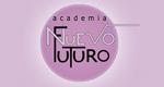 Academia Nuevo Futuro