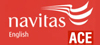 AUSTRALIAN COLLEGE OF ENGLISH-NAVITAS ENGLISH