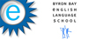 logo de BYRON BAY ENGLISH LANGUAGE SCHOOL