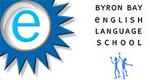 Byron Bay English Language School