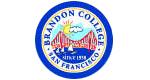 Curso de Preparacion Del TOEIC en San Francisco USA 🇺🇸
