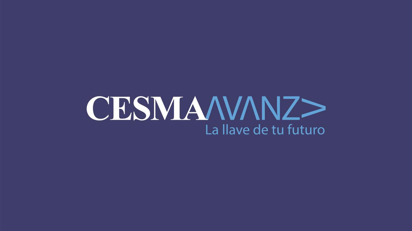 CURSOS CESMA BUSINESS SCHOOL