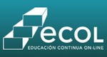 Ecol (educacion Continua On Line)
