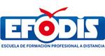Técnico Superior en Mantenimiento de Instalaciones Térmicas y de Fluidos