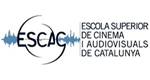 Escac (Escuela Superior de Cine y Audiovisuales)