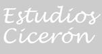 Estudios Cicerón