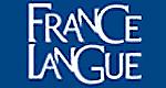 France Langue