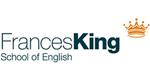 Frances King School Of English In Dublin