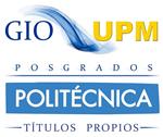 Gio-upm