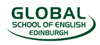 logo de GLOBAL SCHOOL OF ENGLISH EDINBURGH
