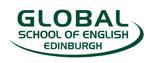 Curso de Inglés General Más Preparación de Exámenes de Cambridge en Edimburgo Reino Unido 🇬🇧