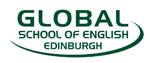 Curso de Inglés para Enfermeras en Edimburgo Reino Unido 🇬🇧
