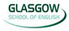logo de GLASGOW SCHOOL OF ENGLISH