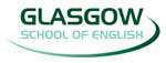 Glasgow School Of English