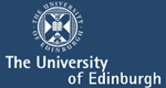English Language Teaching Centre Eltc At The University Of Edinburgh