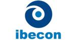 Ibecon 2003