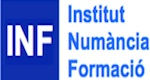 Institut Numància Formació