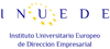 INUEDE INSTITUTO UNIVERSITARIO EUROPEO DE DIRECCIÓN EMPRESARIAL