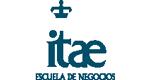 Itae Escuela de Negocios de Extremadura