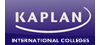 logo de KAPLAN INTERNATIONAL COLLEGES CANADÁ