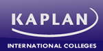 Kaplan International Colleges Usa