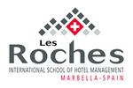 Les Roches Marbella-escuela Internacional de Dirección Hotelera