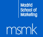 Madrid School Of Márketing